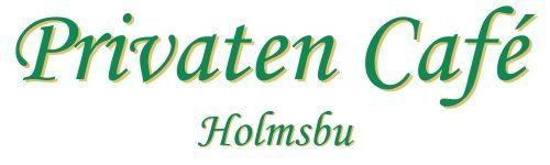 Logo-500-hvit-bakgrunn